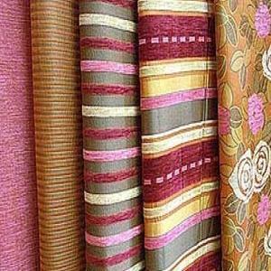 Магазины ткани Меленок