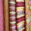 Магазины ткани в Меленках