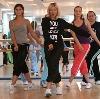 Школы танцев в Меленках